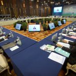 В Кремле удовлетворены форматом G20 больше G8 — Потому что формат «двадцатки» позволяет составить более полную картину ситуации в мире