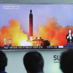 В ООН потребовали от Пхеньяна воздержаться от запуска ракет — И соблюдать режим санкций