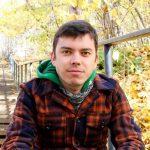 Самовыдвиженец Шуршев готовит жалобу в ЦИК на петербургский ГИК — Оппозиционер намерен отстоять свои подписи