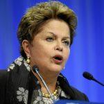 За импичмент президента Бразилии выступили большинство сенаторов страны — За отставку проголосовали 43 сенатора