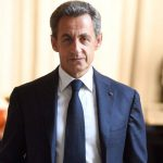 У Саркози высокие шансы победить на праймериз— опрос — Мэр Бордо теперь ему уступает
