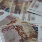 «Депутат-Контроль» в Петербурге предлагает кандидатам заплатить за тест на честность — Просят около восьми тысяч рублей