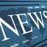 Сайты доносящие до нас новости