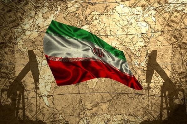 Иран поддерживает любые усилия для установления стабильности на рынке