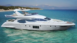vip_ibiza_luxury_yacht_11