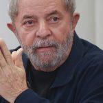 Прокуратура Бразилии оценила нанесенный бывшим президентом ущерб в $12,6 млрд — Да Силва намерен опровергнуть обвинения