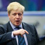 Глава МИД Британии обвинил РФ в затягивании войны в Сирии — Джонсон также считает необходимым расследовать нападение на гуманитарный конвой