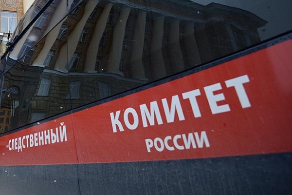 ск рф следственный комитет www.justmedia.ru