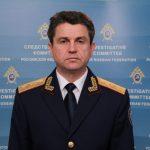 СМИ: Владимир Маркин уходит в отставку — Он якобы собирался это сделать еще год назад
