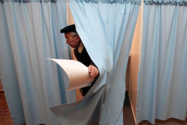Выборы-фото с сайта gdb.rferl.org_