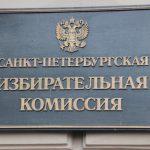 В Горизбиркоме Петербурга отказались комментировать события в ТИК N2 — «Не готов сейчас комментировать вот так с голоса»