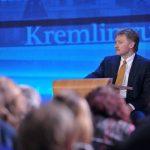 В Кремле призвали дождаться официальных данных о состоянии президенте Узбекистана — «Пока не поступает новостей»