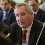 Рогозин: Противники присутствия России в Арктике эксплуатируют тему безопасности — Вопросы о безопасности в этой зоне могут трактоваться не в пользу РФ