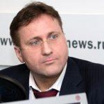 Эксперт: Ходорковский перед выборами «подложил козу» Явлинскому, Касьянову и Шлосбергу — «Навесил на них антирейтинг»