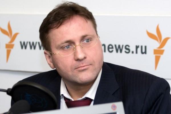 Фото: svoboda.org