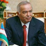 Информацию о смерти Каримова подтвердили три дипломатических источника — Ранее о смерти президента Узбекистана сообщало агентство «Фергана»