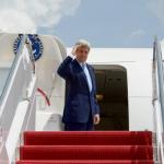 США намерены прекратить сотрудничество с Россией по Сирии — Лавров в курсе