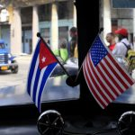 США могут вернуть должность посла на Кубе — Спустя 55 лет