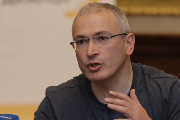Михаил-Ходорковский4