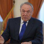 СМИ: В пятницу премьер-министр Казахстана покинет пост — После завещания