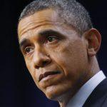 Обама выступил с критикой России на Генеральной ассамблее ООН — Это его последняя речь там в качестве главы США