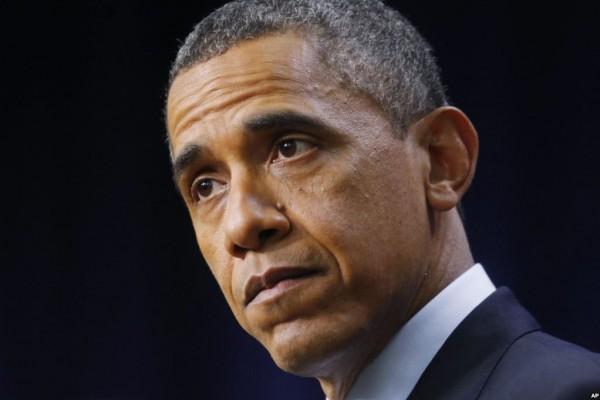 Обама фото с сайта golos-ameriki.ru