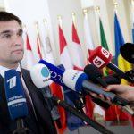 Украина грозит подать иск против России в рамках конвенции по морскому праву — И добиваться компенсации