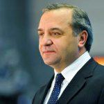 Главу МЧС могут отправить в отставку— СМИ — Накопились претензии