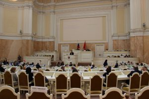D0A4D0BED182D0BE-Abnews.ru-IMG_00051-600x400