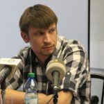В Петербурге распространяют ложные сведения о «криминальном прошлом» Сухарева — Сухареву об этом рассказали избиратели