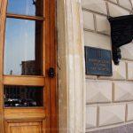 В Петербурге обработали более 600 тыс бюллетеней