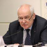 Городской суд Петербурга вызвал Николая Бурова свидетелем по делу Щербаковой — Который агитировал за кандидата от ЕР