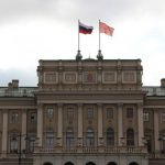 Просыпается мафия. «Честные» выборы в Петербурге закончились массовыми нарушениями