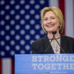 Глава ФБР: В деле Клинтон не было уголовной составляющей — Он отверг обвинения в том, что решение было политическим