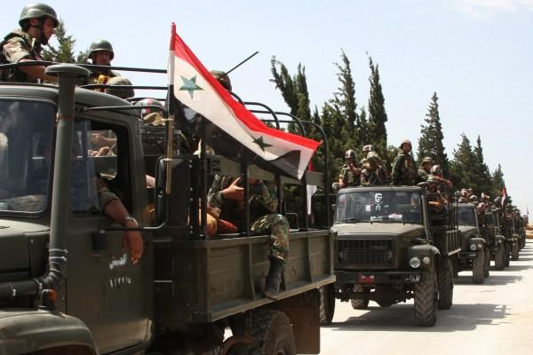 армия-сирия-minval.az_-600x400