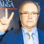 Резник назвал выдвижение Рыбакова одной из причин победы Бортко — Из-за взаимных неприязней внутри оппозиции