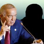 Власти Узбекистана подтвердили смерть Каримова — Ему было 79 лет
