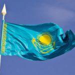 Назарбаев уволил премьера Казахстана — И назначил его главой комитета нацбезопасности