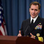 США пересмотрят договоренности с РФ по Сирии после обстрела Алеппо — Госдеп «возмущен» обстрелом гумконвоя