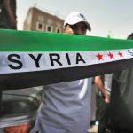 Госдеп рассказал об отсутствии у США дополнительного плана по Сирии — США готовы соблюдать Женевское соглашение