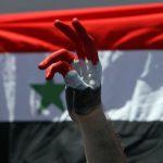 Вооруженная оппозиция Сирии отказалась от переговоров по урегулированию конфликта — «В условиях бомбардировок и убийств»
