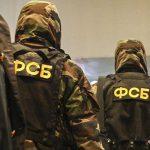В стоматологии в Иваново прошли обыски по делу о мошенничестве — Главврач и главный бухгалтер причинили Ивановской области ущерб в 700 тыс. рублей