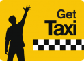 gettaxi-logo