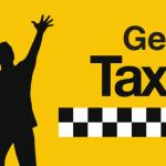 ГЕТ-такси — выгодно для всех сторон