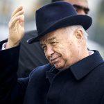 Тело Каримова отправлено из Ташкента в Самарканд — Воздушное пространтство над городом закрыто