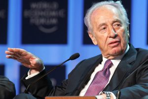 Shimon_Peres_insert_by_World_Economic_Forum_via_Wikimedia