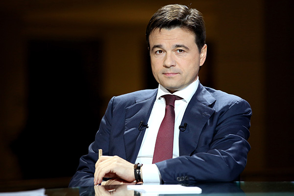 Фото: odin.ru