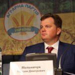 Порошенко отправил в отставку главу Киевской области — Накануне полиция задержала его заместителя