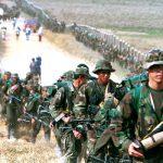 Власти Колумбии заключили мир с повстанцами — Глава FARC попросил прощения у жертв войны