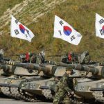 Южная Корея заявила о готовности уничтожить Пхеньян в случае угрозы — «Столица КНДР будет стерта с карты»
